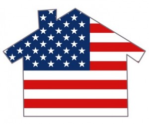 VA Financing & Mortgages Options