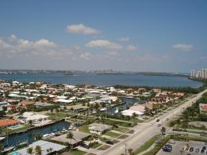 01-05 2018 Sunny Isles Miami Florida