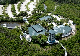 Anne Kolb Nature Center Hollywood Florida 3
