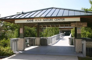 Anne Kolb Nature Center Hollywood Florida 1