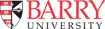 Barry University 1
