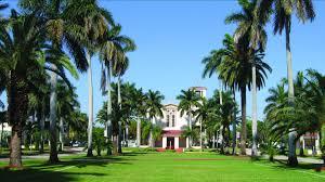 Barry University 3