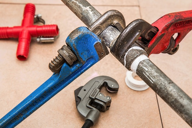 7 Most-Needed Repair Tips Every Homeowner Should Know