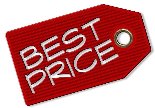 The Ins and Outs of Setting a Price for Your Home
