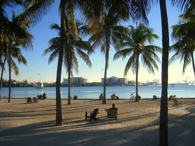 06-01 2018 Miami Shores 1