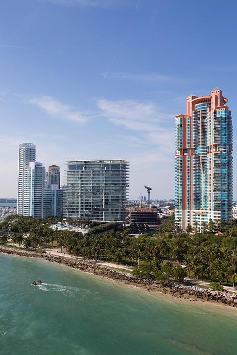 06-22 2018 Miami Beach 1