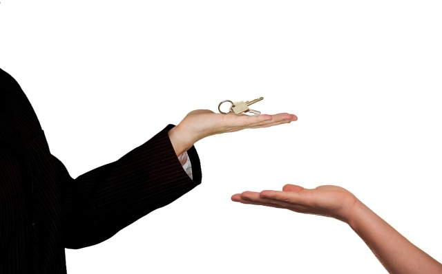 Here's How You'll Know You've Found the Right Agent