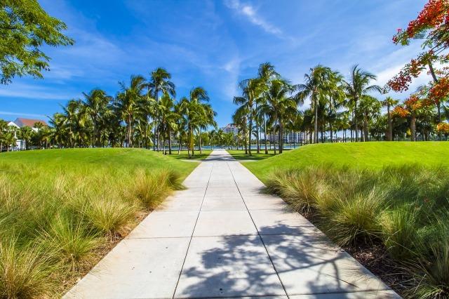 08-17 2018 Miami Beach