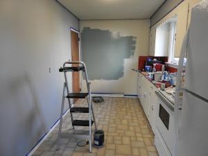 DIY Kitchen Remodeling on a Budget: 5 Money-Saving Steps