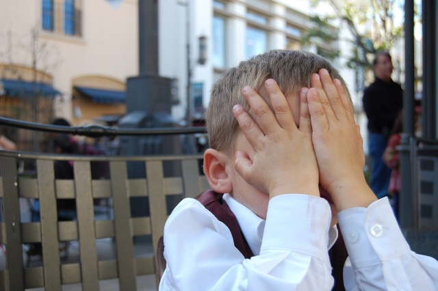 House-Hunting Tips to Avoid #Facepalm Moments