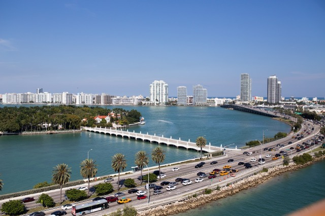 11-16 2018 Miami Shores