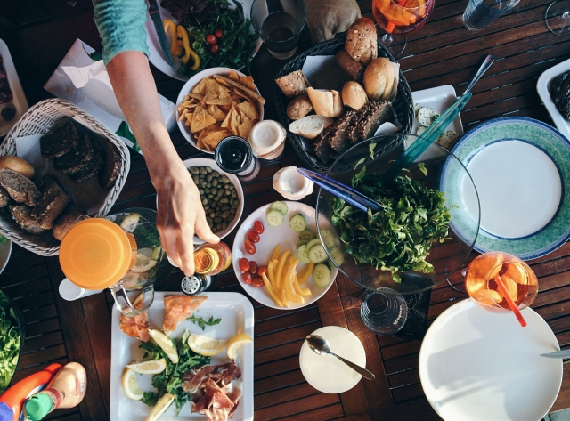 Thanksgiving 2018: Miami Restaurant Dinner Guide