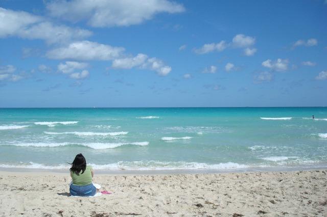 01-11-19 miami shores 1