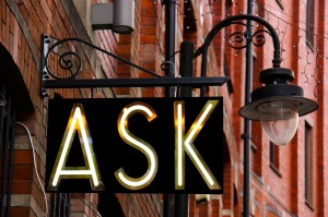 Your Questions Answered: Our Best Tips for Working With Agents and Lenders
