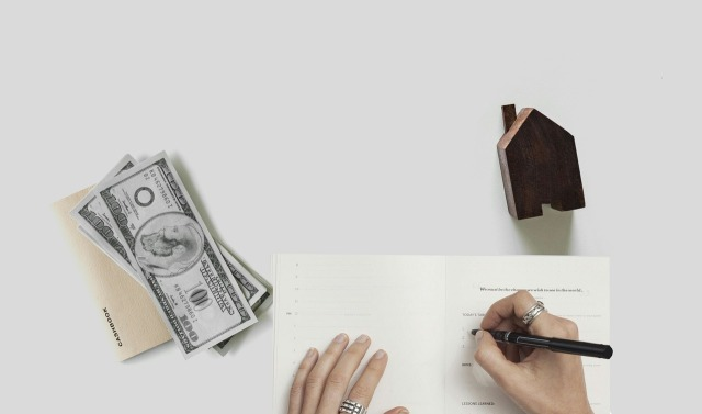 Tax Deductions for Homeowners: How the New Tax Law Affects Mortgage Interest
