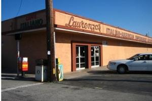 Laurenzo's Italian Center
