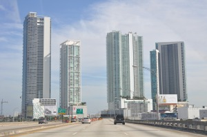 Midtown Miami Real Estate Biggest Sales