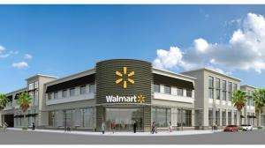 What's next for the Midtown Miami site once destined for a Walmart?