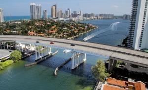2020 05-01 North Miami Beach 1