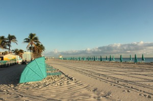2020 07-31 Miami Shores 1