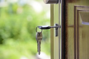 3 Must-Do's When Selling Your House This Year in Miami Dade & Broward County