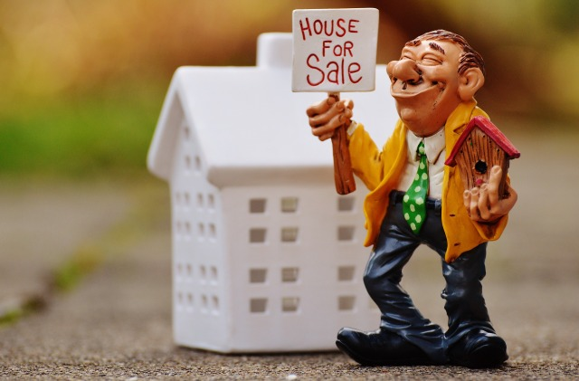 Why Right Now May Be the Time to Sell Your House in Miami Dade and Broward County Florida